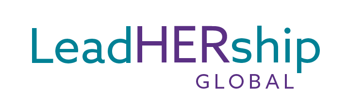 LeadHERship_Logo-01