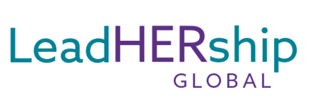 LeadHERship Global