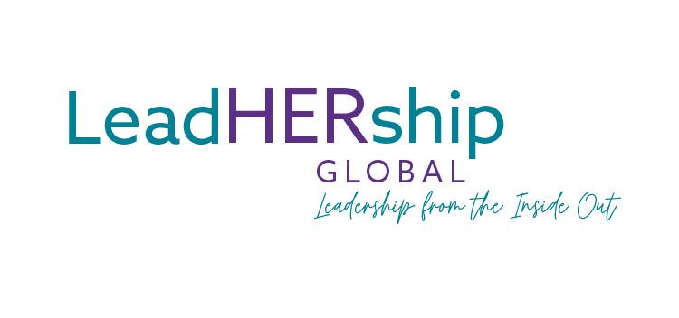 LeadHERship_Logo_Tagline-01