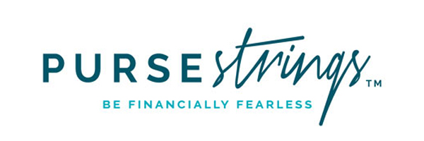 purse-strings logo-E