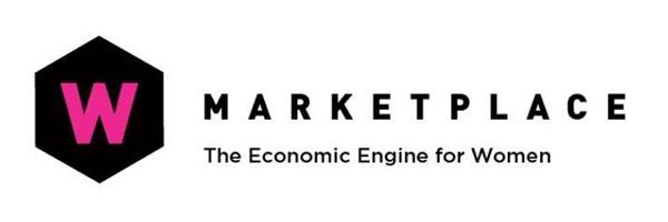 theWmarketplace-E
