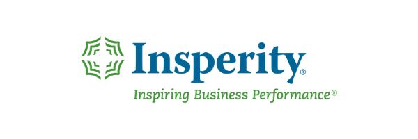 Insperity title block